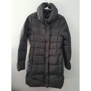 UNIQLO UltraLight Down Packable Coat